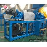 Het drukken van Drogere Machine voor pp Geweven Zak