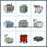 상자 Type (조정) High Voltage 금속 Enclosed Network Switchgear