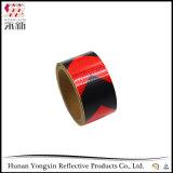 Cores Personalizadas de alta visibilidade a fita refletora