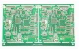 placa do PWB do controle da impedância 8layers de 1.6mm para instrumentos médicos