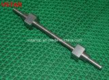 OEM Pièce de Précision par Usinage CNC pour Auto
