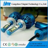 차 장비를 위한 자동차 점화 헤드 램프 자동 LED H7 헤드라이트