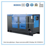 Weichai 디젤 엔진에 의해 강화되는 30kVA 발전기