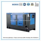 30кВА генератор Работает на Weichai Diesel Engine