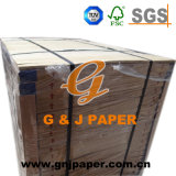Het gemengde Papier Zonder koolstof van de Pulp in Verschillende Grootte voor Druk