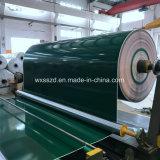 표준 PVC 컨베이어 벨트 제조자