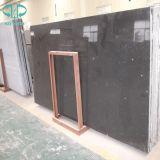 Quartzo de pedra artificial/quartzo artificial puro/amarelo/preto/o cinzento/o branco/o de cristal/cor-de-rosa/verde/vermelho/Sparkles