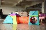 3PC хлопают вверх шатер игры для детей