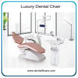 Silla dental barata dental del equipo dental de la unidad de la venta caliente