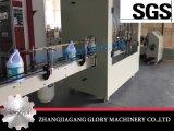 Máquina de relleno y que capsula del líquido viscoso automático