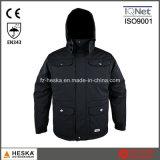 Куртка Parka Mens OEM водоустойчивая