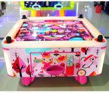42 polegadas Mini Mesa de hóquei quadrado para crianças