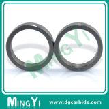 Hoge Precisie 304 Roestvrij staal die van Ring Matel de plaats bepalen
