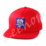 Snapback New Fashion Era Flat Visor Cap