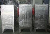 De MiniStoomketel van het roestvrij staal