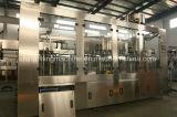 Neue Technologie Dcgf Areated Wasser-füllender Produktionszweig Gerät