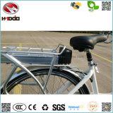 250W EN15194 оптовой литиевая батарея электрический велосипед педали велосипеда города дороги E-велосипеда дешево автомобиль