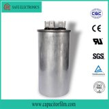Metallisierter Cbb65 Kondensator 450VAC für Qualität