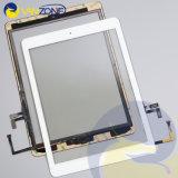 Испытанная работая замена для панели экрана касания A1474 iPad Air1 iPad 5 A1475 A1476 передней стеклянной