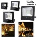 Factory Price Portable 10 Watt Mini LED Flood Light