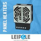 100W-300W China Top 1 aquecedor de armário aquecedor termostato aquecedor de temperatura
