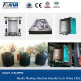 Tonva 3000L Wasser-Becken-Blasformen-Maschinen-/Plastic-Trommel, die Maschine/Plastikdurchbrennenmaschine herstellt