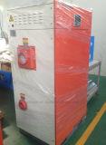 Máquina de extracción de humedad deshumidificador para uso industrial.
