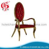 Роскошные стулы венчания трактира банкета случая для сбывания