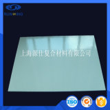 China Glass Sheet Treatment Factory