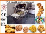 Biscotto commerciale Kh-400/600 che fa macchina