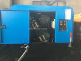 Компрессор воздуха винта колес Kaishan BKCY-27/22 945cfm/22bar 4 тепловозный