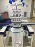 Wonyo Big Area Single Head Industrial Use Embroidery Machine