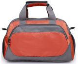 2016熱い販売の軽量の防水Duffel旅行袋、スポーツ袋