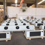 Decken-Montierungs-elektrischer Abkühlung-Verdampfer-Minikühlvorrichtung für Gemüsekaltlagerung