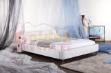 Midddleの東は大人G937のための家具の床のベッドを設計する