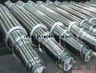 냉각 압연 선반 Rolls 의 중국 Manufacutrer를 위한 최신 회전 선반 Rolls