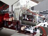 Sega per tagli trasversali di alluminio Automatico-Alimentante di Kt-328A singola