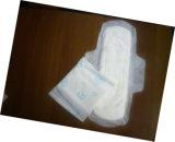 senhora almofada sanitária do algodão de 230mm