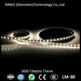 極度の明るいSMD 5050 LEDの滑走路端燈の涼しい白