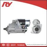 4.5Kw 24V 11t du moteur pour 0355-502-0016 (Hino J08C)