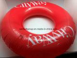 Opblaasbaar zwem Ring die voor Jonge geitjes (CPT8007X) drijven