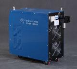 CNC 전원을%s CHD IGBT 200AMP 플라스마 절단기