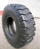 OTR Reifen (17.5-25, 20.5-25, 23.5-25), OTR Reifen, Ladevorrichtungs-Reifen, Reifen, Gummireifen, E3/L3 Reifen des Muster-OTR