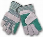 Rigger-/Work-Handschuhe