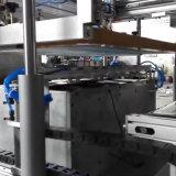 Machine d'impression automatique d'écran de semelle intérieure de chaussures à vendre