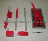 Spazzatrice senza cordone (TSS-009)