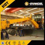 Selezionatore idraulico pieno del selezionatore SMG170-3 del motore di SANY