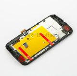 Handy LCD für Screen-Monitor Motorola-G2