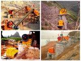 De Prijs van de Producten van de Maalmachine van de Kaak van de mijnbouw en van de Steen in China