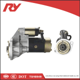 dispositivo d'avviamento di 12V 2.8kw 9t per Isuzu (Hitachi) S13-136 (4JB1)